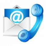 contact-icons-in-3d_1053-96